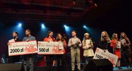 Ogólnopolski Festiwal Piosenki Ojczyźnianej 2019 wkrótce we Włocławku
