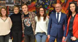 WOŚP Włocławek 2020 ma nowego szefa sztabu