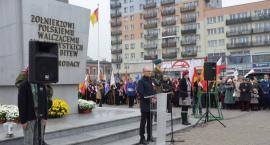 Święto Niepodległości 2019 we Włocławku. Przemaszerują ze 100 metrową flagą