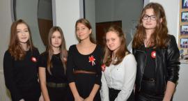 Święto Niepodległości 2019 w Choceniu [ZDJĘCIA]