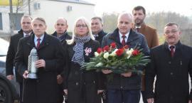 Święto Niepodległości 2019 w Kruszynie [ZDJĘCIA]