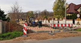 Kolejne inwestycje brzeskiego samorządu