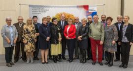 Nowa Rada ds. Polityki Senioralnej powołana