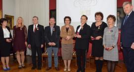Jubileusz 110 lat Muzeum Ziemi Kujawskiej i Dobrzynskiej we Włocławku
