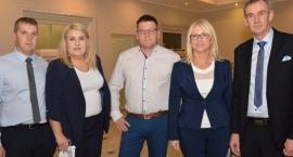 PZHGP Oddział Radziejów-Brześć Kujawski podsumował sezon lotowy gołębi(ZDJĘCIA)