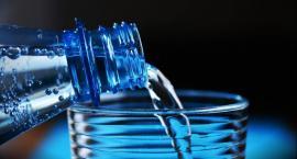 Woda w Gminie Choceń [KOMUNIKAT]