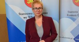 PCPR we Włocławku zmieni siedzibę