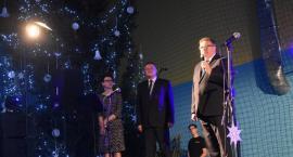 Spotkanie opłatkowe 2019 w Choceniu