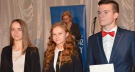 Stypendia Rady Ministrów wręczone we Włocławku