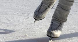 Otwarcie lodowiska we Włocławku. Będzie dyskoteka i darmowe bilety wstępu
