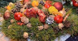 Kiermasz Bożonarodzeniowy  2019 we Włocławku już w niedzielę