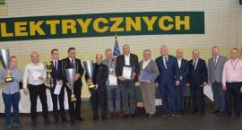 PZHGP Okręg Włocławek -  wystawa 2019 w Elektryku (ZDJĘCIA)