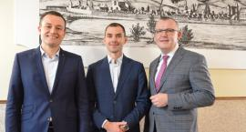 LPP inwestuje w szkoły Brześciu Kujawskim