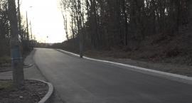 Chełmicka we Włocławku wyremontowana