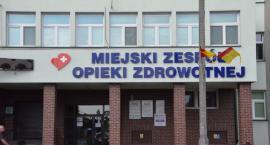 Szczepionka przeciw grypie  dostępna w MZOZ we Włocławku