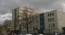Cyberatak na stronę Urzędu Miasta we Włocławku