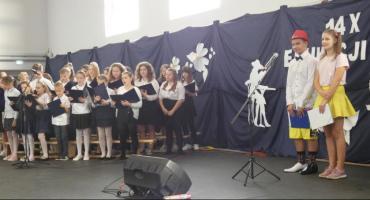 Dzień Nauczyciela 2019 w Kruszynie