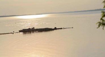 Tragiczny finał wypoczynku nad wodą w regionie. Nie żyje 35-latek