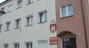 Ogłoszenie o sprzedaży niezabudowanych nieruchomości stanowiących własność gminy Lubień Kujawski