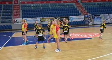 Ogólnopolski Turniej Piłki Ręcznej we Włocławku