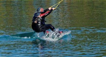 Atrakcje wodne we Włocławku czekają już w ten weekend!