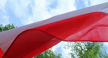 Rajd rowerowy w barwach narodowych przemierzy Gminę Lubień Kujawski