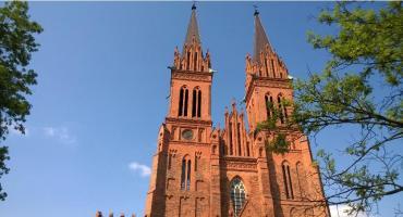 10 nowych kapłanów w diecezji włocławskiej