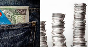 Minimalna płaca w Polsce w górę? Jaki wzrost planuje rząd?