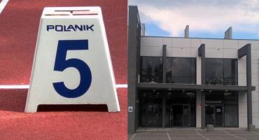 Włocławska biegaczka brązową medalistką Mistrzostw Europy
