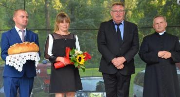 Dożynki 2018 w Śmiłowicach. DEJW tegoroczną gwiazdą