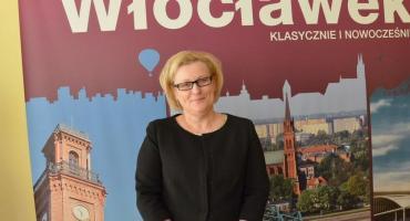Kto zostanie dyrektorem Miejskiej Biblioteki we Włocławku?