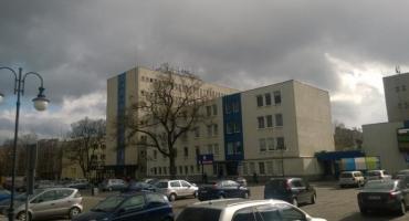 Jedna z ulic Włocławka zostanie jutro zamknięta