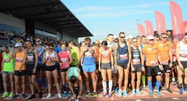 Półmaraton Włocławek 2018 za nami. To było prawdziwe święto biegania