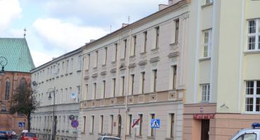 Bezpłatne przeglądy pojazdów w Powiecie Włocławskim. Sprawdź gdzie i kiedy