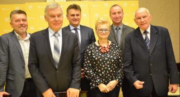Olga Krut-Horonziak: Miasto znajduje się w niewątpliwym kryzysie finansowym i gospodarczym