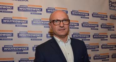 Wybory Włocławek 2018: Marek Wojtkowski ponownie wybrany na Prezydenta