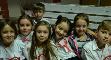 Zaduszkowy koncert w Lubieniu Kujawskim