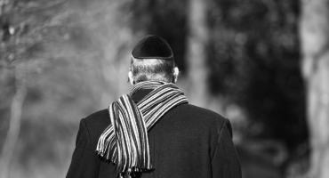 Spacer edukacyjny szlakiem mniejszości żydowskiej w Brześciu Kujawskim