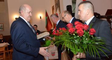 Lubraniec wydał książkę na 100 lecie odzyskania Niepodległości