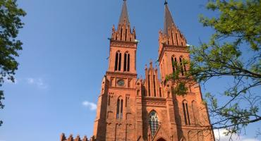 Koncert Chóru Narodowego w Katedrze we Włocławku już w weekend