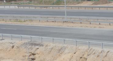 Znamy przyczyny wypadku cysterny na A1 pod Włocławkiem