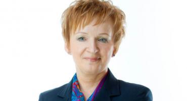 Domicela Kopaczewska zastępcą Prezydenta Włocławka