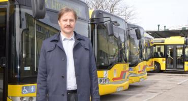 MPK we Włocławku odwołuje kolejne kursy. Co dalej?