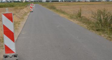 Drogi gminne i powiatowe pod lupą NIK. Złożono zawiadomienie do prokuratury