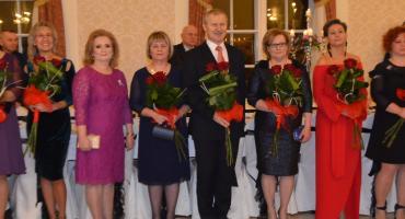Jubileusz 100-lecia Zespołu Szkół Ekonomicznych we Włocławku coraz bliżej
