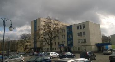 Protest pracowników DPS we Włocławku. Na jaką podwyżkę mogą liczyć? Znamy stanowisko UM Włocławek