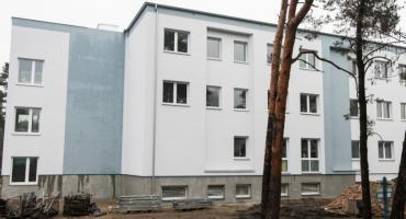 Szpital we Włocławku na miarę XXI wieku. Inwestycja pochłonie 170 milionów. Co się zmieni?