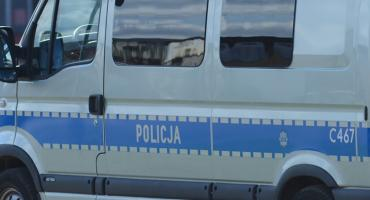 Niesprawny autokar w regionie zatrzymany przez drogówkę
