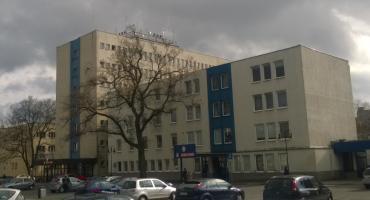 Chcesz pracować w Urzędzie Miasta we Włocławku? Zgłoś się! Szukają...