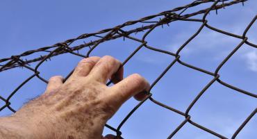 Konflikt na tle religijnym. Co się wydarzyło w Zakładzie Karnym we Włocławku ?